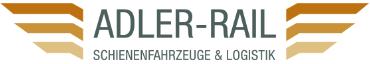 ADLER-RAIL Schienenfahrzeuge & Logistik